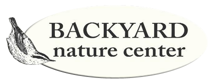 Backyard Nature Center